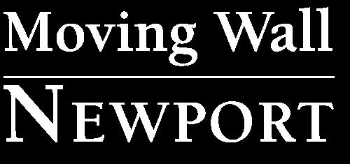 Moving Wall Newport